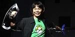 Miyamoto ve 'aburrido' lo que hacen otras compa��as