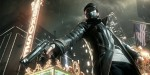 [An�lisis] Watch_Dogs