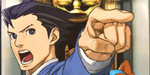 [An�lisis] Phoenix Wright: Ace Attorney Trilogy