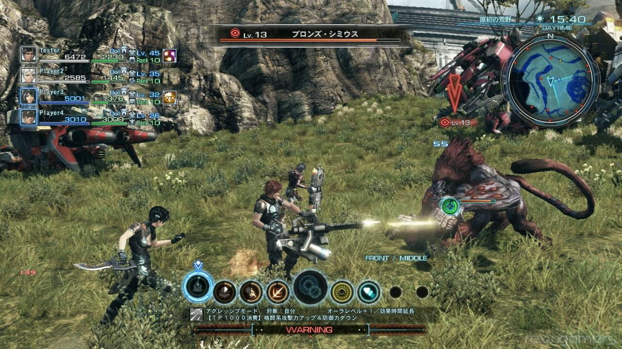 Juegos Online Multijugador Www Miifotos Com