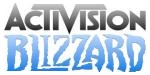 Activision Blizzard supera su r�cord de beneficios y ya factura m�s que Nintendo