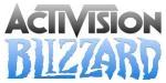 Activision Blizzard completa la compra de King