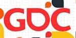 [GDC14] Zelda es el mejor juego port�til de la GDC 2014