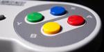 Super Mario World elegido el mejor juego de todos los tiempos para Retro Gamer UK