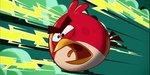 Angry Birds Trilogy se estrena en la eShop de Wii U