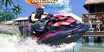 V�deo comparaci�n - Aqua Moto Racing Utopia: Unity 4 vs Unity 5