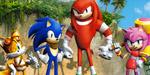 [Breve] Tráiler de Sonic Boom: Fuego y Hielo para Nintendo 3DS