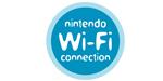 Hoy dice adi�s el juego online en Wii y Nintendo DS