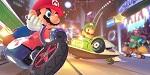 Disponible un set de pins de Mario Kart 8 en el Cat�logo de Estrellas