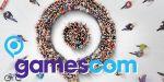 Nintendo desvela su line-up para la GamesCom 2015