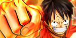 [Breve] Luffy y compa��a se enfrentan a guantazo limpio en One Piece Great Pirate Colosseum
