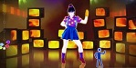 Lista de canciones de Just Dance 2015