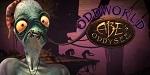 Oddworld: New �n� Tasty tiene problemas de almacenamiento en las Wii U Basic