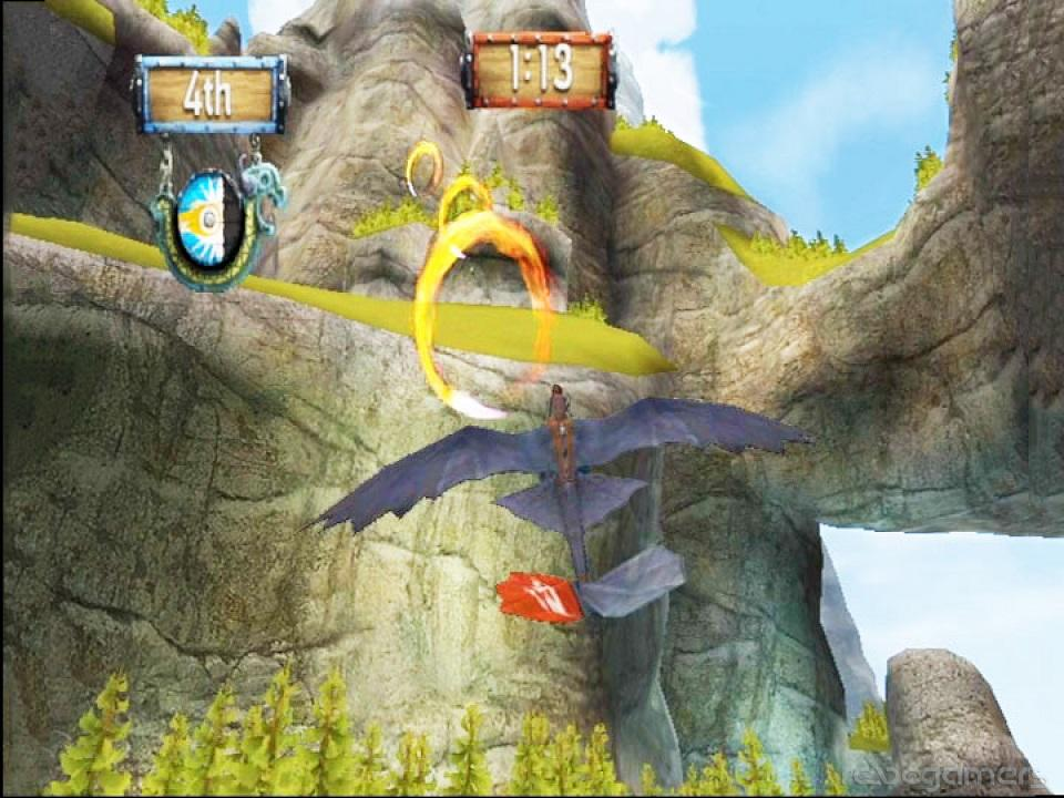 how to train your dragon 2 games online free play