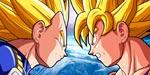Los modos de juego de Dragon Ball Z: Extreme Butoden a trav�s de im�genes