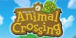 Hello Kitty y sus amigos llegan a Animal Crossing: New Leaf