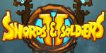 An�lisis - Swords & Soldiers II (WiiU)