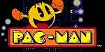 Bandai Namco cede 17 viejas glorias como Pac-Man a otros creadores
