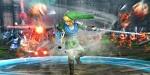 Nintendo abandona la marca Hyrule Warriors