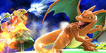 V�deo - Demostrando la brillantez t�cnica de Super Smash Bros. Wii U y 3DS