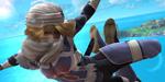 V�deos de los nuevos modos y contenidos de Super Smash Bros. Wii U y 3DS