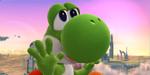 Super Smash Bros. 4 es el m�s vendido de la saga...