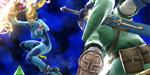 Super Smash Bros. se integra de lleno en la Liga de Videojuegos Profesional
