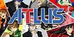NIS America no distribuir� los juegos de Atlus en Europa