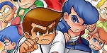 River City Ransom vuelve con un remake para 3DS