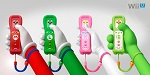Nintendo no aprob� un Wave Race para Wiimote y Balance Board