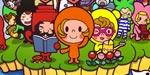 El juego de 3DS que tanto vende en Jap�n sin que nadie lo mencione