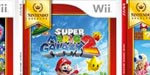 [Breve] Video de Nintendo Selects para Wii U