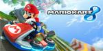 Tr�iler - Conoce todos los circuitos del DLC 2 de Mario Kart 8