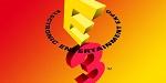 E3 Live!, el evento de videojuegos gratuito y para el p�blico