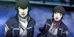 Atlus anuncia Shin Megami Tensei: Final para 3DS