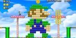 [Ofertas de la semana] New Super Luigi U gratis comprando New Super Mario Bros. U en la eShop