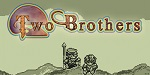 Chromophore: The Two Brothers Director�s Cut a Wii U, por fin, este invierno