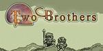 Chromophore: The Two Brothers Director�s Cut a Wii U, por fin, este invierno