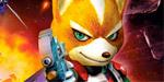 Reserva ya la gu�a de Star Fox Zero