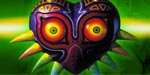 Koji Kondo no compondr� nuevas melod�as para The Legend of Zelda: Majora�s Mask 3D