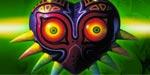 V�deo - Aonuma juega a Majora�s Mask 3D para el p�blico