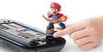 [Breve] Tr�iler de lanzamiento de Mini Mario & Friends: amiibo Challenge