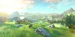 [E32016] The Legend of Zelda: Breath of the Wild deja ir directos al jefe final