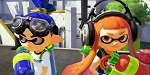 Splatoon desvelar� nuevos detalles en la Game Party Japan 2015