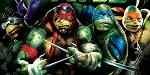WayForward est� haciendo otro juego de las Tortugas Ninja para Nintendo 3DS