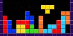 V�deo gameplay de Tetris Ultimate en Nintendo 3DS