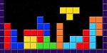 La pel�cula de Tetris ser� una trilog�a