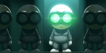 [An�lisis] Stealth Inc. 2