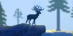 Reenc�rnate en un ciervo con The Deer God para Wii U