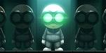 Ultratron en Wii U, Titan Attacks en 3DS: mata-mata por partida doble